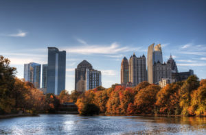 Atlanta-city-pic